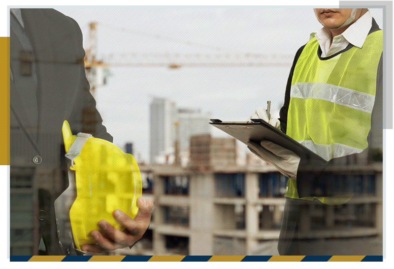 Health and Safety Compliance Audits OHS Compliance