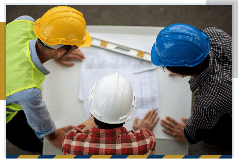 Health and Safety Agents OHS Compliance